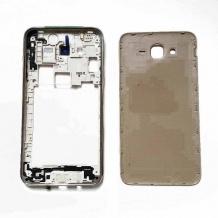 بدنه و شاسی Samsung Galaxy J7 Core