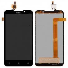 تاچ و ال سی دی اچ تی سی Htc Desire 516 Touch & LCD