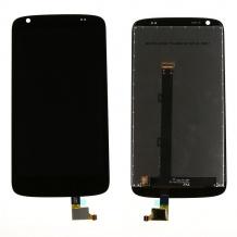 تاچ و ال سی دی اچ تی سی Htc Desire 526 Touch & LCD