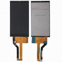 تاچ و ال سی دی اچ تی سی Htc Desire 626 Touch & LCD