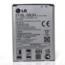 باتری الجی LG G2 mini D618 Battery
