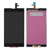 تاچ و ال سی دی سونی Sony Xperia T2 Ultra Touch & LCD