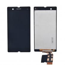 تاچ و ال سی دی سونی Sony Xperia Z Touch & LCD