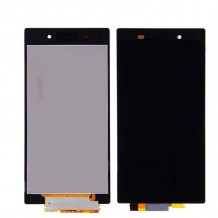 تاچ و ال سی دی سونی Sony Xperia Z1 Touch & LCD