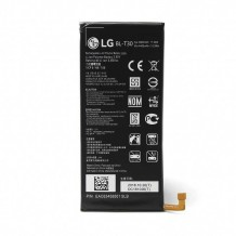 باتری الجی LG X Power2 K10 Power M320G X Charge X500  Battery