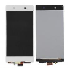 تاچ و ال سی دی سونی Sony Xperia Z3 Plus / Z4 Touch & LCD