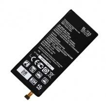 باتری الجی LG X Cam K580 Battery