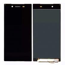 تاچ و ال سی دی سونی Sony Xperia Z5 Touch & LCD