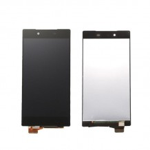 تاچ و ال سی دی سونی Sony Xperia Z5 Premium Touch & LCD