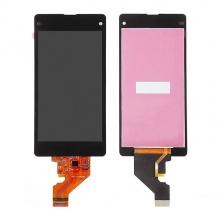 تاچ و ال سی دی سونی Sony Xperia Z1 Compact Touch & LCD