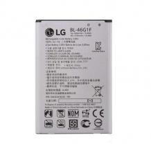 باتری الجی LG k10 2017 M250N X400 Battery