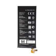باتری الجی LG Q6 Battery
