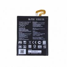 باتری الجی LG G6 Battery