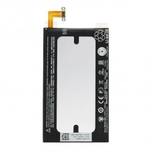باتری اچ تی سی HTC One Max Battery