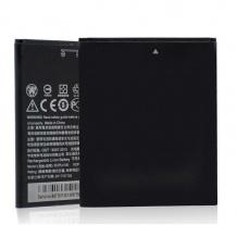 باتری اچ تی سی HTC Desire 526 Battery