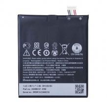 باتری اچ تی سی HTC Desire 626 Battery
