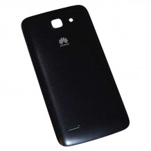 درب پشت هوآوی Huawei Ascend G730 Back Door
