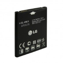 باتری الجی LG Optimus 4G LTE P935 Battery