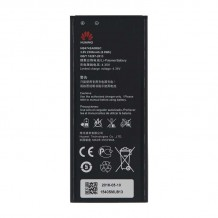 باتری هوآوی Huawei Ascend G730 Battery