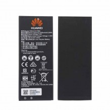 باتری هوآوی Huawei Y6 Honor 4A Battery