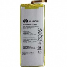 باتری هوآوی Huawei Ascend P7 Battery