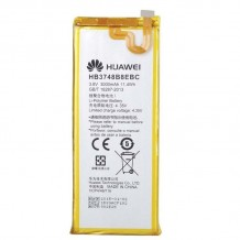 باتری هوآوی Huawei Ascend G7 L01 L03 HB3748B8EBC Battery