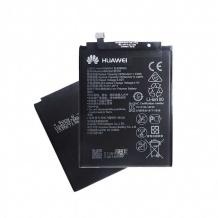باتری هوآوی Huawei Nova Battery