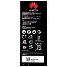 باتری هوآوی Huawei Y6II  Y6II Compact Battery