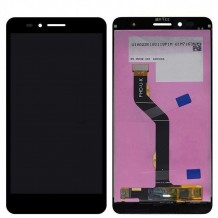 تاچ و ال سی دی الجی Huawei Honor 5X Touch & LCD