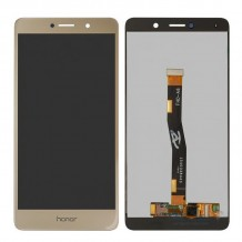 تاچ و ال سی دی الجی Huawei Honor 6X Mate 9 Lite GR5 2017 Touch & LCD