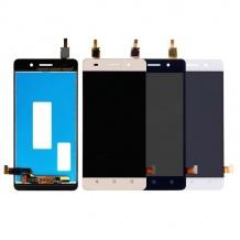 تاچ و ال سی دی الجی Huawei Honor 4C G Play Mini Touch & LCD