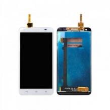 تاچ و ال سی دی الجی Huawei Honor 3X G750 Ascend G750 Touch & LCD