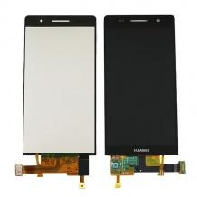 تاچ و ال سی دی الجی Huawei Ascend P6 Touch & LCD