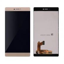 تاچ و ال سی دی الجی Huawei P8 Touch & LCD