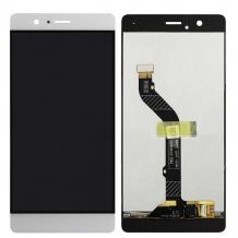 تاچ و ال سی دی الجی Huawei P9 EVA L09 EVA 19 EVA L29 Touch & LCD