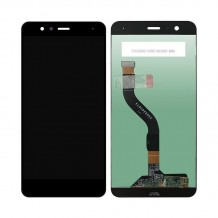 تاچ و ال سی دی الجی Huawei P10 Lite Nova Youth Touch & LCD