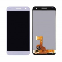 تاچ و ال سی دی الجی Huawei Ascend G7 Touch & LCD