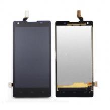 تاچ و ال سی دی الجی Huawei Ascend G700 Touch & LCD
