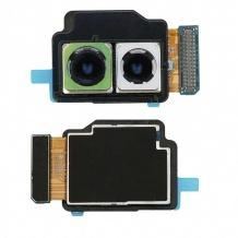 دوربین پشت Samsung Galaxy Note 8 Rear Back Camera
