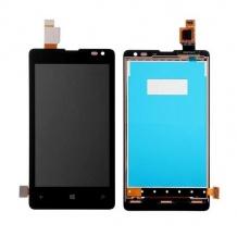 تاچ و ال سی دی Microsoft Lumia 430