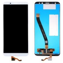تاچ و ال سی دی هوآوی Huawei Mate 10 Lite Touch & LCD