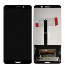 تاچ و ال سی دی هوآوی Huawei Mate 10 Touch & LCD