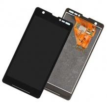 تاچ و ال سی دی سونی Sony Xperia ZR Touch & LCD