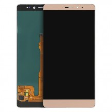 تاچ و ال سی دی هوآوی Huawei Mate S Touch & LCD
