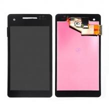 تاچ و ال سی دی سونی Sony Xperia V Touch & LCD