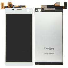 تاچ و ال سی دی سونی Sony Xperia C4 Touch & LCD