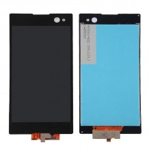 تاچ و ال سی دی سونی Sony Xperia C3 Touch & LCD