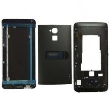 بدنه و شاسی اچ تی سی HTC One M7 Full Chassis