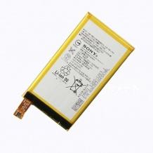 باتری سونی Sony Xperia Z3 Compact Battery
