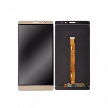 تاچ و ال سی دی هوآوی Huawei Mate 8 Touch & LCD